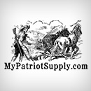 My_Patriot_Supply