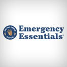 emergency_essentials