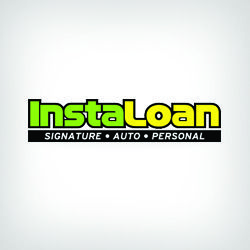 Is InstaLoan Legit? | 31+ Reviews & Complaints | Loan Info