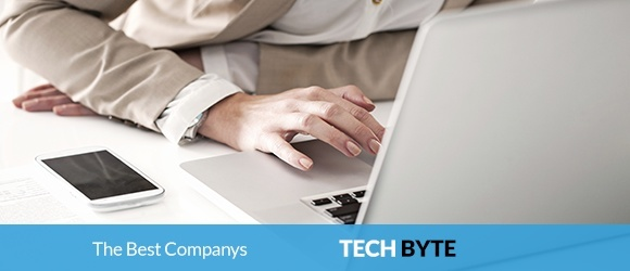 tech-byte-news-3