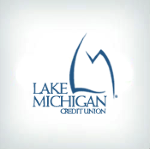 union lake chat As a leading credit union in st louis mo we offer a wide range of financial  services such as free checking, bill pay, loans,  trial or triumph, count on us to  help you make your way at 1st financial federal credit union  online chat .