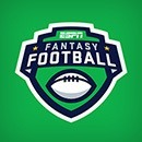 ESPN Fantasy Football logo