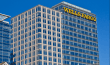 wellsfargo-building